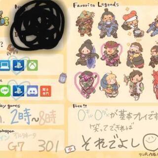 PS4 ゲームしよ!!!!