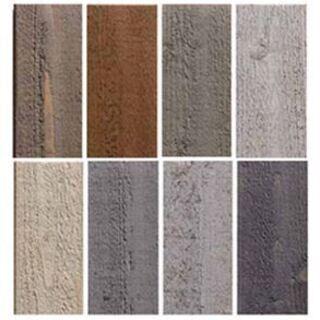 シリケート塗料のカイムから、外壁木部用自然塗料「カイム・リグノシ...