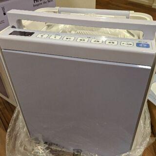 新品 ふとん乾燥機 日立 HFK-V330