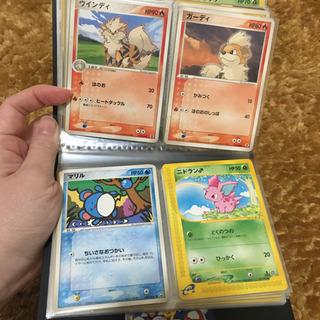 ポケモンカード 1枚100円