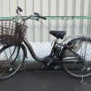 ヤマハ /YAMAHA 電動自転車/電動アシスト自転車 PASナ...