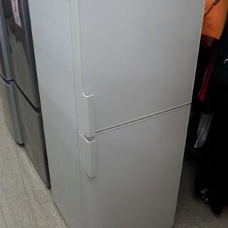 冷蔵庫 137L 2014年製 2ドア 無印良品 AM-1…