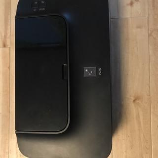 代引可能 キャノン インクジェットプリンター ip2700