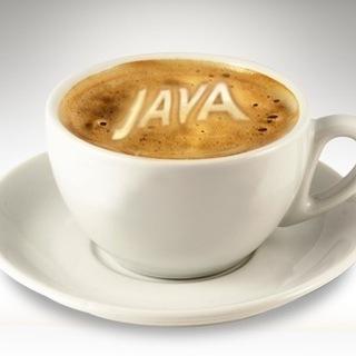 パソコン家庭教師(Java)パソコンをお持ちでない方も対応できます!