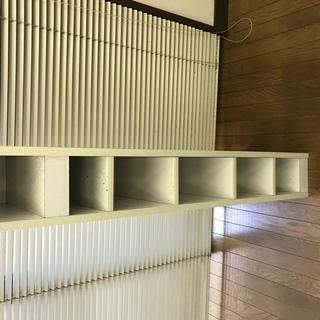 隙間家具  − 京都府