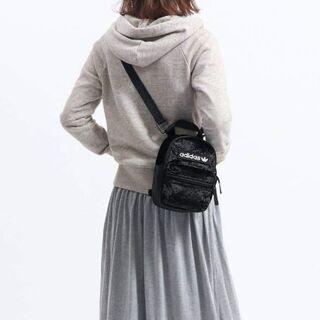 (新品)adidas Originals  鞄