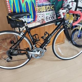 RALEIGH ラレー CRE ロードバイク 2014年 480サイズ