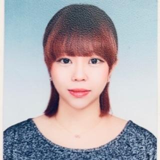 札幌で韓国語教えます!韓国語⇔日本語翻訳します!