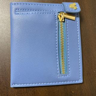 ディズニーの財布
