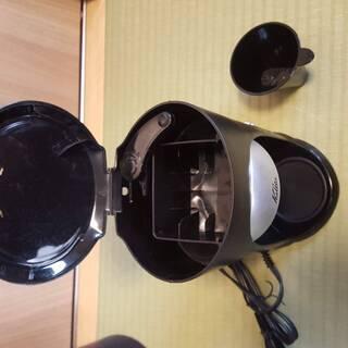 Kalita カリタ コーヒーメーカー TS-101N