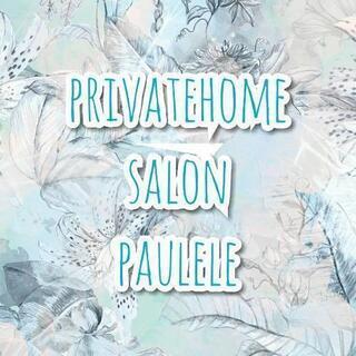 Beautyhomesalon〜paulele