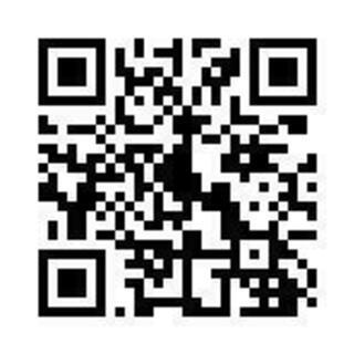 アンガーマネジメント・キッズ講座の画像