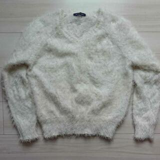 【NICOLE】セーター