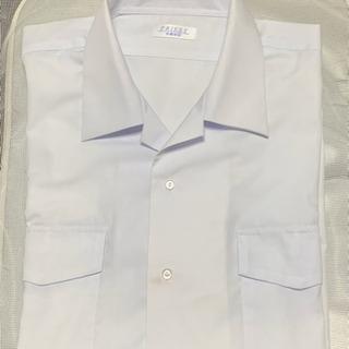 シャツ半袖【学生用】