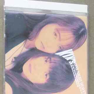 KIX-S(キックス) アルバム:3枚(他出品CD同時発送可能)