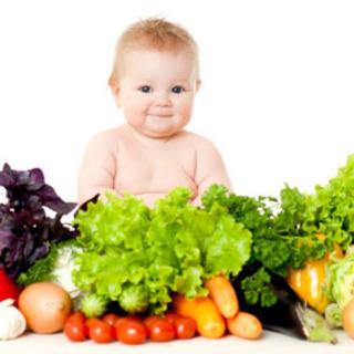 赤ちゃん産前、産後、子育て カウンセリング
