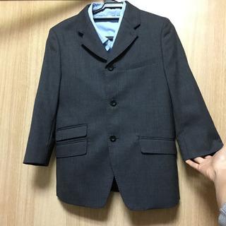 HIROKOKOSHINO 130スーツ