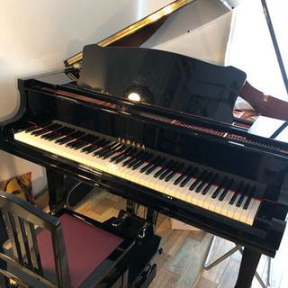 リヒトウピアノ教室