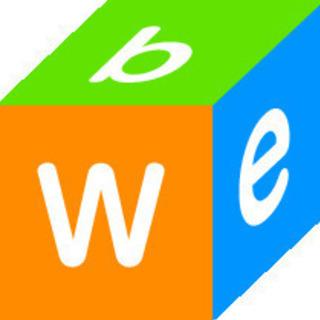 フリーランスのWebデザイナーになりたい人のご相談に乗ります