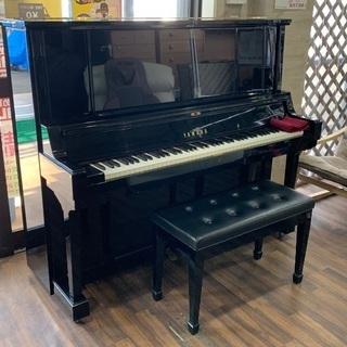 ヤマハ/YAMAHA アップライトピアノ 最上級モデル YUA ...