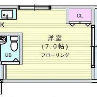 マンション内1階に猫カフェのある、癒し系マンションのご紹介❀