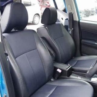 エクシーガ 4WD エアコン AT車