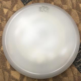 【最終価格】シーリングライト[Panasonic]照明器具/20...