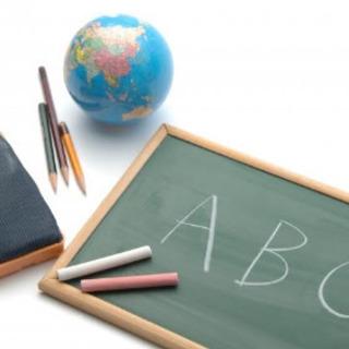 たった3ヶ月で憧れの英語力を手に入れる!体験英語コーチング