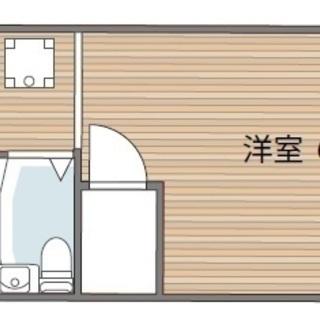 ❁豊中駅まで1分!!梅田までのアクセス良!周辺良!コストパフォー...