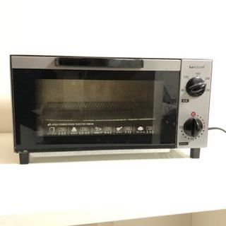 KOIZUMI トースターの画像