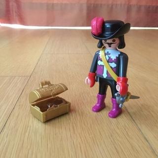 [新しいそうな] 🌈 プレイモービル特別版 Playmobil ...