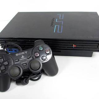 🈶【どどんと値引き!】PS2