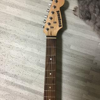 姫路市内で受け取れる方のみ エレキギター