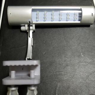水槽ライト テトラ LED−MINI  アクア用品