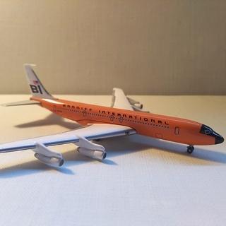 【新品】ブラニフの飛行機