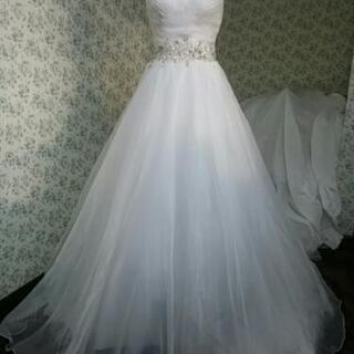 ウェディングドレス 購入&レンタル