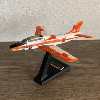 1/72 航空自衛隊 T-1A ジェット練習機①