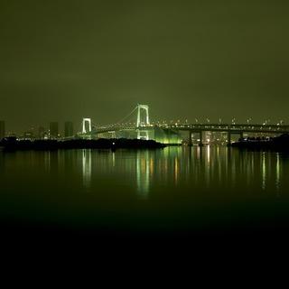 夜景がものすごく素敵なタワーマンションでビジネス交流会してみませ...