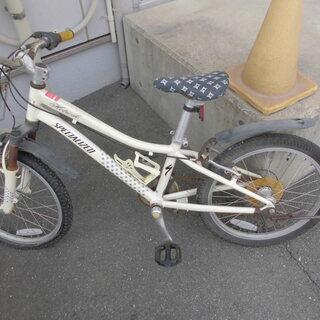 SPECIALIZED/スペシャライズ マウンテンバイク/自転車...