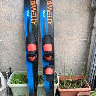 水上スキー板(CONELLY)