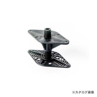 ⭐️新品⭐️城東テクノ Joto 調整束 20mm〜60mm