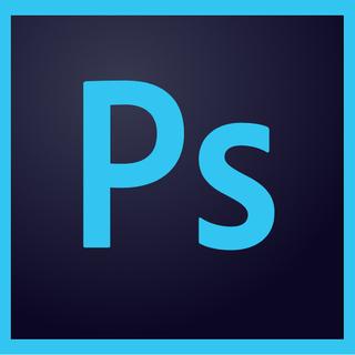 Adobe Photoshopの基本から応用までを5時間で!(フ...