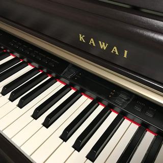 カワイ CN340