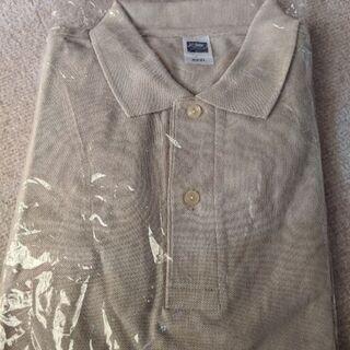 ノーブランドポロシャツ3Lサイズ
