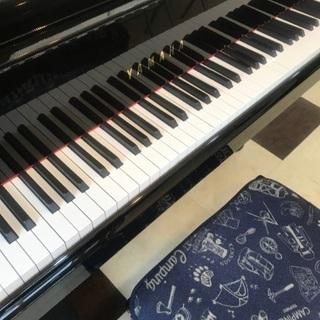 3月25日 子供の為のピアノ体験個人レッスン