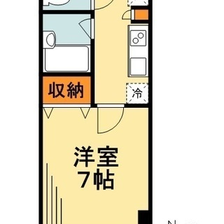 眺め良好!最上階の分譲賃貸マンション!JB100