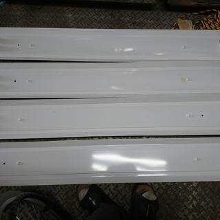 倉庫整理につき タキズミ TF-4232 多目的灯TAKIZUMI