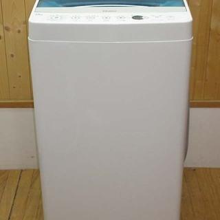 rb0769 ハイアール 洗濯機 JW-C45A 4.5kg H...