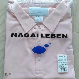 新品 シャツ