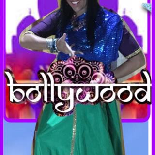 ボリウッドダンススクール横浜 Maktub Bollywood ...